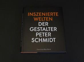 peter-schmidt-Buch1